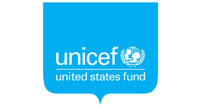 Unicef – US fund
